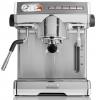 Sunbeam Cafe Series Espresso EM7000