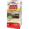 OzKleen Oven Power