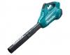 Makita Battery Blower Vacuums