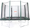 Trampoline Web and Warehouse Rectangle Q