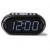 Big Display Alarm Clock CR-228PL