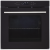 Stirling (Aldi) Pyrolitic Oven STR-APYRO
