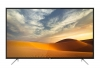 TCL S6000S Series
