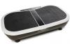 Aldi Vibration Plate