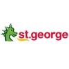 St.George Incentive Saver