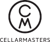 Cellarmasters