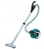 Makita Barrel Vacuum Cleaners