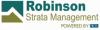 Robinson Strata Management