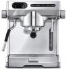 Sunbeam Cafe Series EM7100