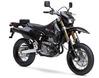 Suzuki Super Motard Bikes