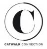 Catwalk Connection