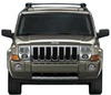 2006-2010 Jeep Commander