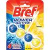 Bref Power Active Toilet Cleaner