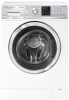 Fisher & Paykel Washer Dryer Combos