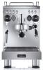 Sunbeam Torino Espresso Machine & Grinder PU8000