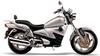 CF Moto V5