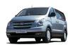 Hyundai iLoad TQ-V (2008-Present)