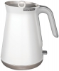 Morphy Richards Aspect Kettle