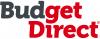 Budget Direct Travel Insurance