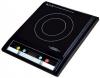 Homemaker (Kmart) Portable Cooktops