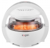 Kogan Multi-function Air Fryer KAMLTIAIRFRA