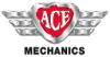 Ace Mechanics