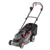 Ozito 1400W Ecomow Electric Lawn Mower ELM-1400