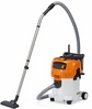 Stihl Commercial Vacuum Cleaners