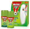 Mortein Naturgard Automatic Indoor Insect Control System