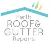 Perth Roof & Gutter Repairs