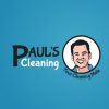 Paul's Cleaning