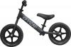 Zippizap Balance Bike