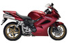 Honda Sport Touring Bikes