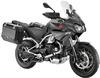 Moto Guzzi Stelvio 1200 NTX 8V BS