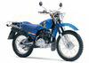 Yamaha AG200E