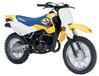 Suzuki Fun / Kids Bikes