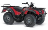 Suzuki ATVs