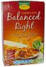 Aldi Breakfast Cereal / Muesli