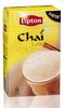 Lipton Chai Latte