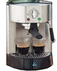 Lumina (Aldi) Espresso Machine 1250W