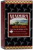 Madura Premium Blend