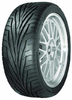 Maxxis MA-Z1 Victra