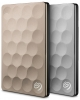 Seagate Backup Plus Ultraslim
