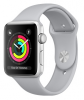 Apple Smart Watches / Fitness Trackers