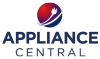 Appliance Central