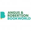 Angus & Robertson