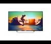Philips 4K Ultra HD TVs
