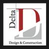 Delta Design and Construction