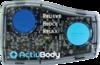 ActivLife Activbody Tens Machine
