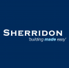 Sherridon Homes